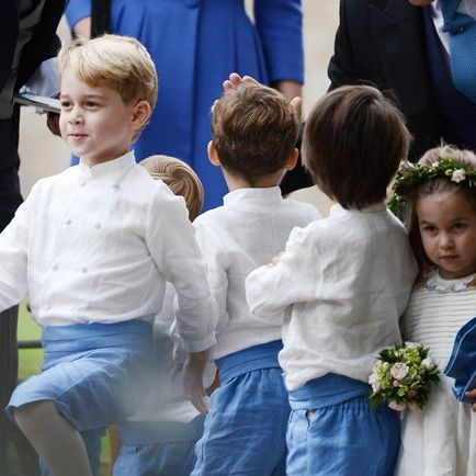People, Child, Event, Ceremony, Tradition, Fun, Wedding, Plant, Flower, Vacation,