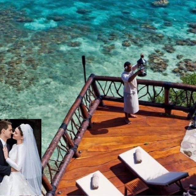 Turquoise, Leisure, Vacation, Resort, Tourism, Travel,