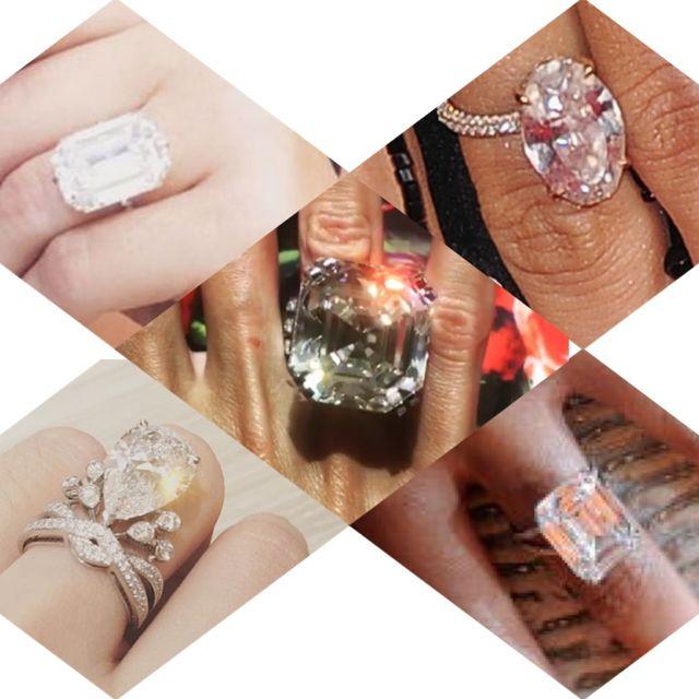 Nail, Finger, Nail care, Hand, Nail polish, Manicure, Material property, Fashion accessory, Cosmetics, Artificial nails,