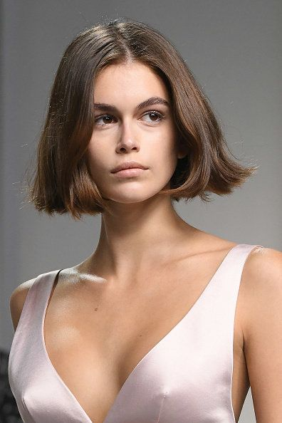 Hair, Brassiere, Face, Fashion model, Beauty, Hairstyle, Clothing, Lip, Model, Skin,