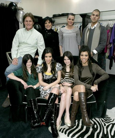 Social group, Fashion, Event, Fashion design, Team,