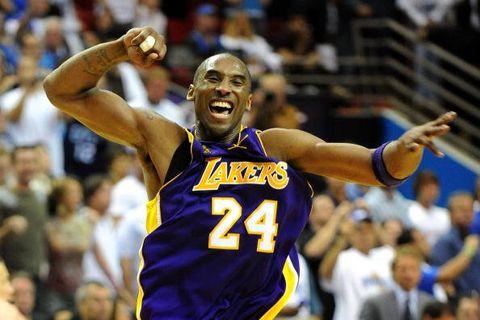 Sports, Basketball player, Team sport, Ball game, Player, Fan, Tournament, Basketball moves, Basketball, Basketball,