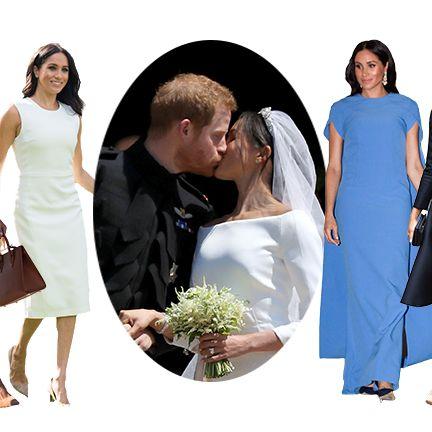 Clothing, Dress, Blue, Fashion, Fashion model, Bridal party dress, Formal wear, Little black dress, Footwear, Fashion design,