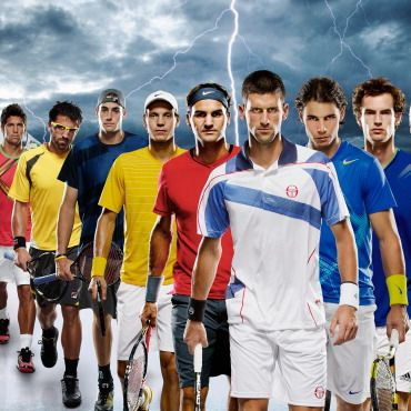 Team, Social group, Sports, Team sport, Player, Recreation, Jersey, Competition, Competition event,