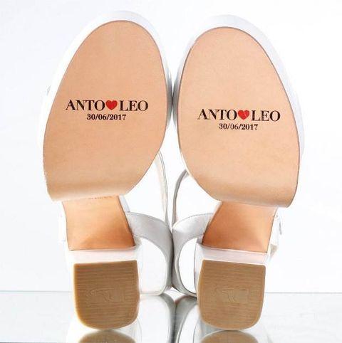 Footwear, Tan, Shoe, Slipper, Beige, Font,