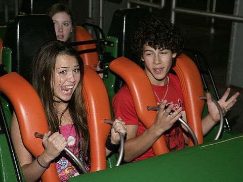Fun, Leisure, Recreation, Party, Games, Event, Amusement ride, Vacation,