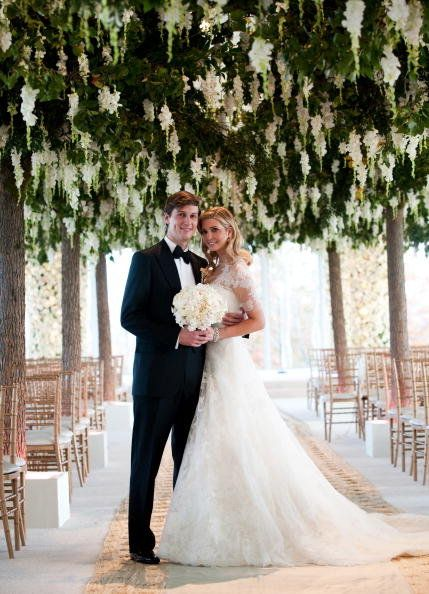 Bride, Wedding dress, Gown, Photograph, Dress, Bridal clothing, Clothing, Wedding, Ceremony, Formal wear,