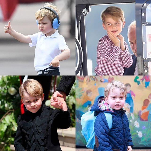 Child, People, Toddler, Ear, Shoulder, Outerwear, Neck, Fashion, Design, Sleeve,