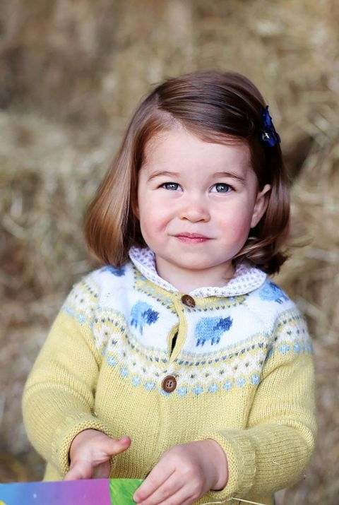 Child, Photograph, Toddler, Skin, Portrait, Child model, Portrait photography, Photography, Smile, Baby,