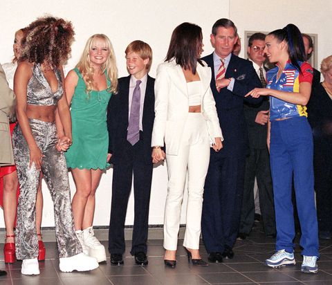 Social group, Event, Fashion, Youth, Fun, Fashion design, Performance, Suit, Team, Tourism,