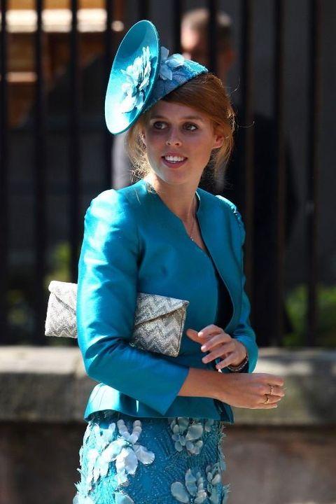 Blue, Green, Turquoise, Cobalt blue, Electric blue, Outerwear, Street fashion, Fashion, Turquoise, Headgear,