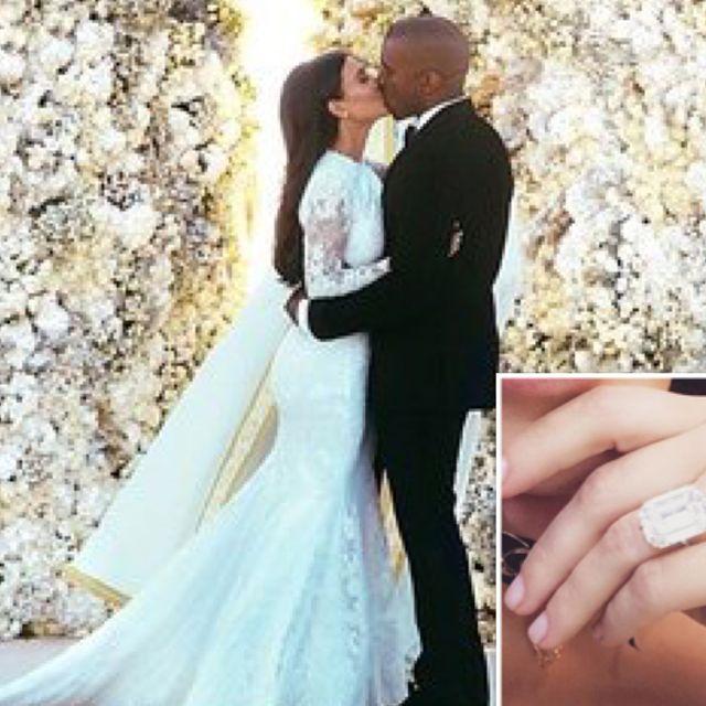 Bride, Wedding dress, Photograph, Gown, Bridal clothing, Dress, Formal wear, Wedding, Ceremony, Photography,