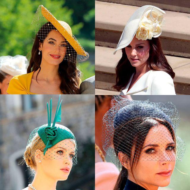 Clothing, Fashion accessory, Hat, Headpiece, Yellow, Hair accessory, Headgear, Ear, Veil, Costume accessory,