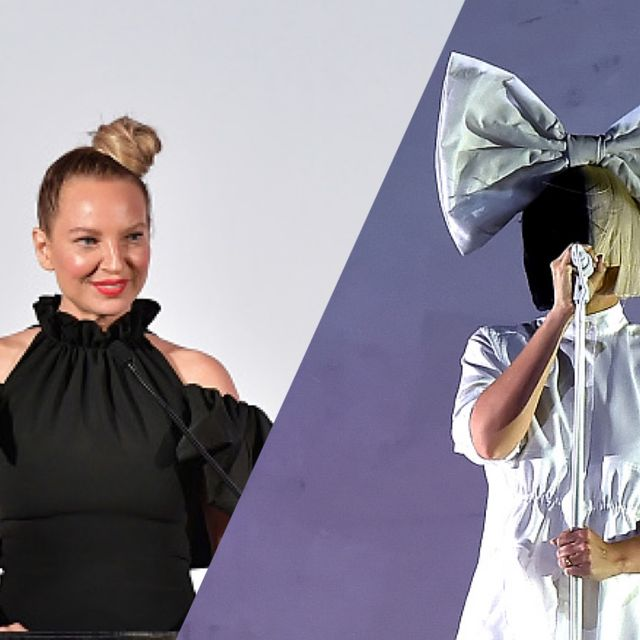 Fashion, Fashion design, Costume design, Photo shoot, Fashion accessory, Costume,