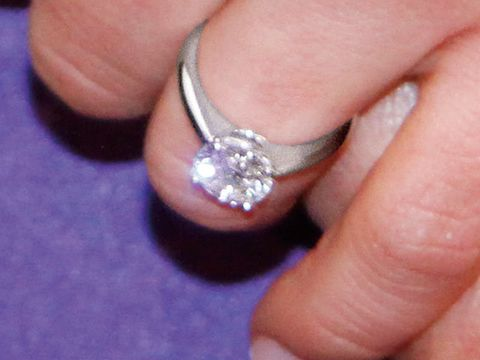 Finger, Skin, Jewellery, Pre-engagement ring, Ring, Organ, Purple, Engagement ring, Nail, Violet,