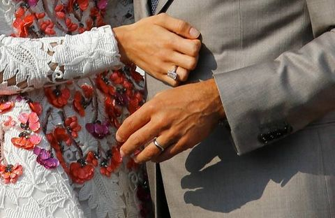 Hand, Finger, Human, Nail, Textile, Floral design, Floristry, Plant, Gesture, Flower,