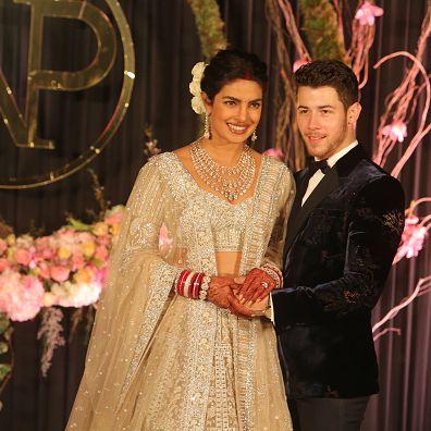 Event, Formal wear, Ceremony, Dress, Marriage, Wedding, Tradition, Wedding reception, Bride, Gown,