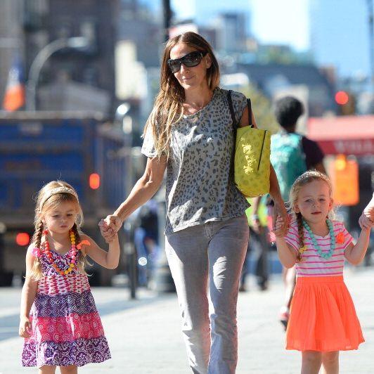 People, Photograph, Street fashion, Snapshot, Fashion, Fun, Interaction, Child, Pedestrian, Vacation,
