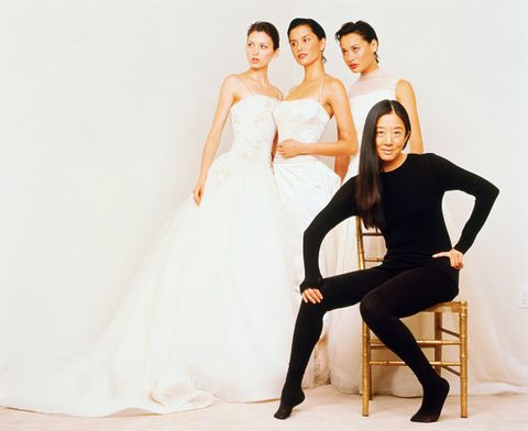White, Photograph, Clothing, Dress, Shoulder, Standing, Beauty, Wedding dress, Fashion, Leg,