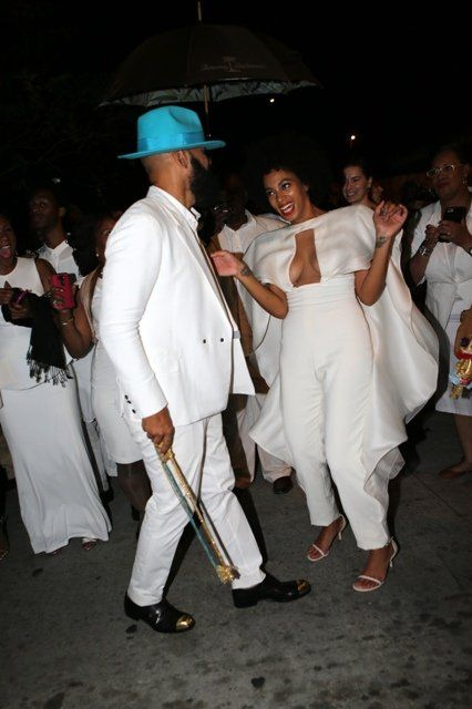 White, Event, Tradition, Performance, Dance,