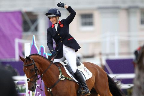 Horse, Equestrian, Bridle, Halter, Rein, English riding, Equestrianism, Animal sports, Dressage, Eventing,