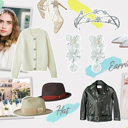 Clothing, Fashion, Cap, Headgear, Fashion illustration, Outerwear, Hat, Fashion accessory, Street fashion, Jacket,