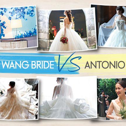 Gown, Wedding dress, Dress, Photograph, Bride, Clothing, Bridal clothing, Veil, Formal wear, Bridal party dress,