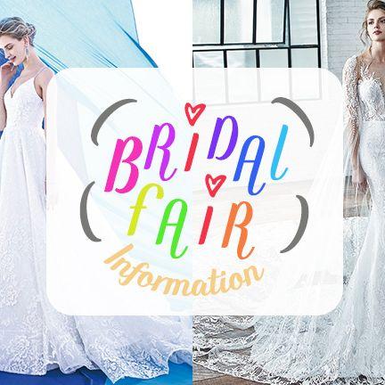 Wedding dress, Gown, Dress, Clothing, Bride, Bridal clothing, Bridal party dress, Formal wear, Shoulder, Fashion,