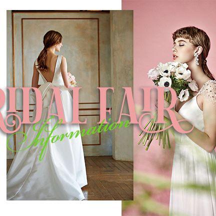 Gown, Dress, Clothing, White, Shoulder, Bride, Wedding dress, Formal wear, Pink, A-line,