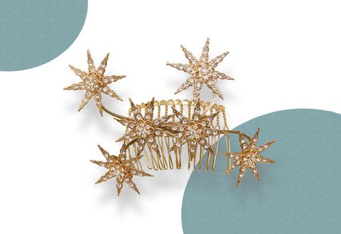 Christmas ornament, Snowflake, Branch, Christmas decoration, Ornament, Turquoise, Fawn, Interior design, Metal,