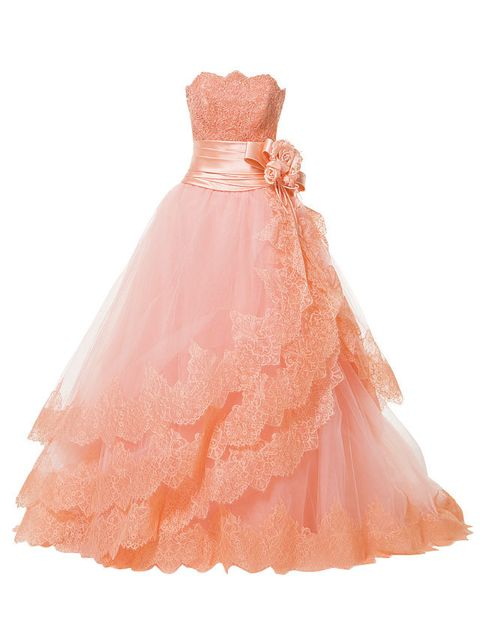 Brown, Product, Textile, Peach, Orange, Red, Pink, Amber, Beige, Ivory,