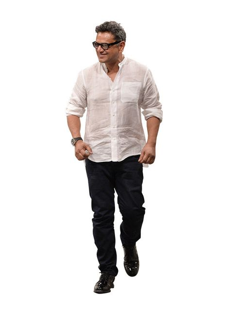 Product, Dress shirt, Collar, Sleeve, Trousers, Shirt, Standing, Pocket, Style, T-shirt,