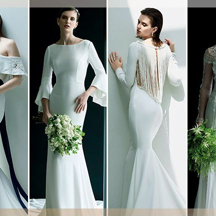 Clothing, Green, Shoulder, Dress, Joint, Formal wear, Style, Waist, Gown, Fashion model,
