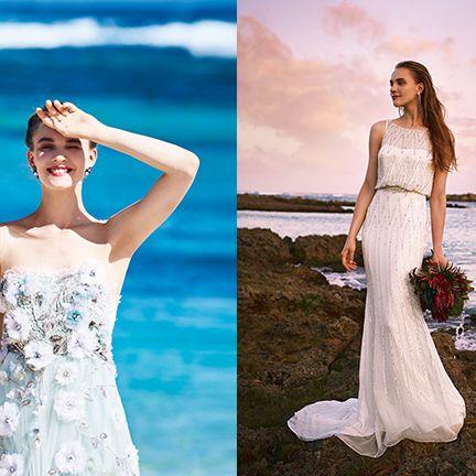 Wedding dress, Gown, Clothing, Dress, Photograph, Shoulder, Bridal clothing, Fashion model, Beauty, Bride,