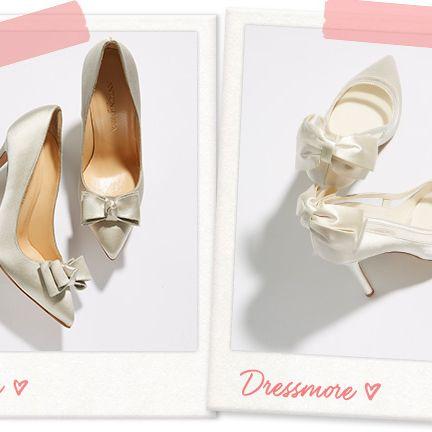 Footwear, Shoe, Pink, Bridal shoe, Court shoe, Beige, Pointe shoe, High heels,