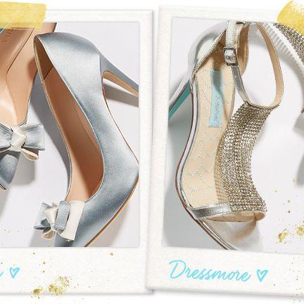 Footwear, Shoe, Fashion accessory, Pointe shoe, Ballet shoe, High heels,