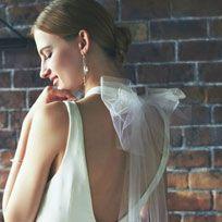 Shoulder, Beauty, Fashion, Neck, Dress, Photo shoot, Photography, Ear, Street fashion, Fashion accessory,