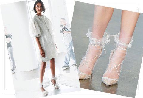 Leg, Human leg, Joint, Style, Dress, One-piece garment, Fashion, Street fashion, Knee, Day dress,