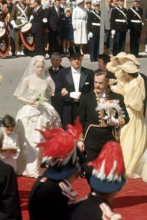 Event, Tradition, Ceremony, Dress, Flooring, Carpet,