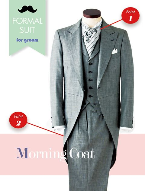 Suit, Clothing, Formal wear, Tuxedo, Product, Outerwear, Grey, Button, Tie, Font,