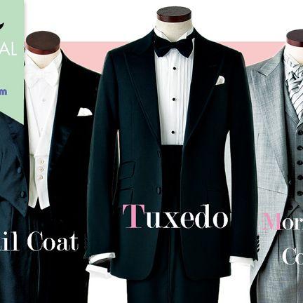 Suit, Clothing, Formal wear, Tuxedo, Outerwear, Blazer, Coat, Fashion, Jacket, Collar,