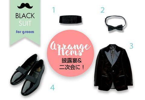 Black, Clothing, Footwear, Pink, Product, Eyewear, Outerwear, Formal wear, Fashion, Font,