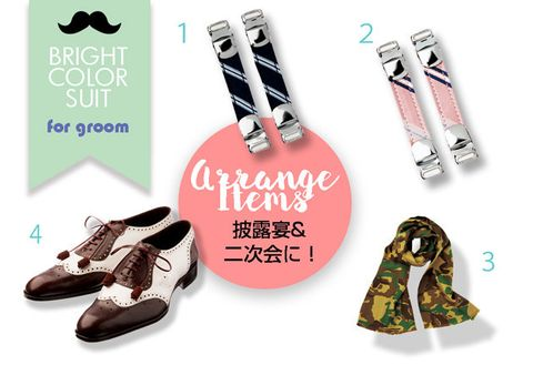 Footwear, Shoe, Pink, Font, Design, Material property, Brand, Fashion accessory,