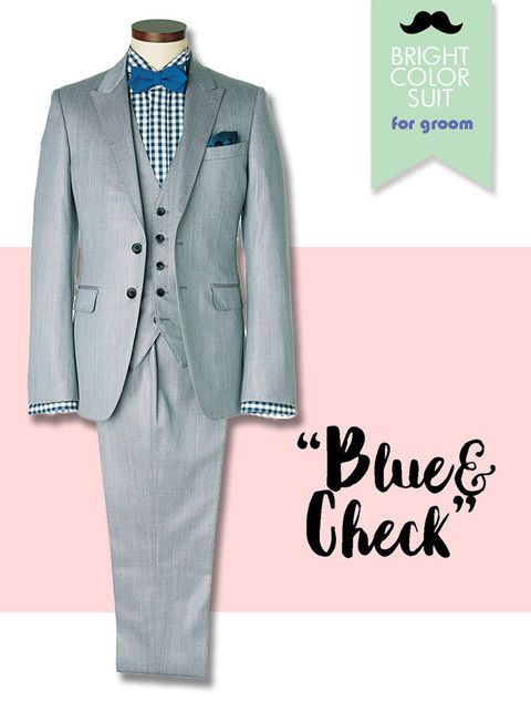Suit, Clothing, Formal wear, Blue, Outerwear, Tuxedo, Turquoise, Pantsuit, Button, Blazer,