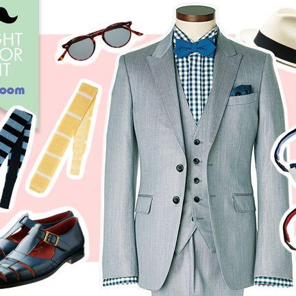 Clothing, Suit, Outerwear, Formal wear, Footwear, Fashion, Jacket, Blazer, Shoe, Coat,