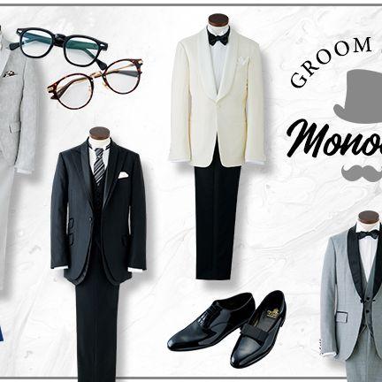 White, Suit, Clothing, Formal wear, Blazer, Uniform, Tuxedo, Outerwear, Font, Tie,