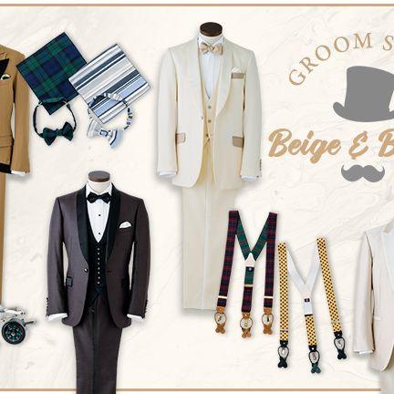 White, Clothing, Suit, Formal wear, Blazer, Fashion, Uniform, Outerwear, Tuxedo, Jacket,