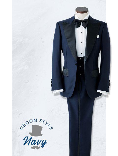 Suit, Clothing, Formal wear, Tuxedo, Outerwear, Blazer, Tie, Button, Jacket, Pantsuit,