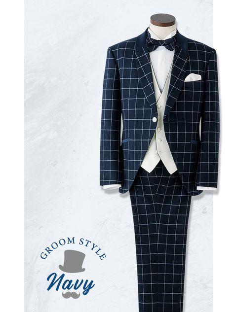 Suit, Clothing, Plaid, Formal wear, Pattern, Blazer, Outerwear, Tuxedo, Design, Tartan,