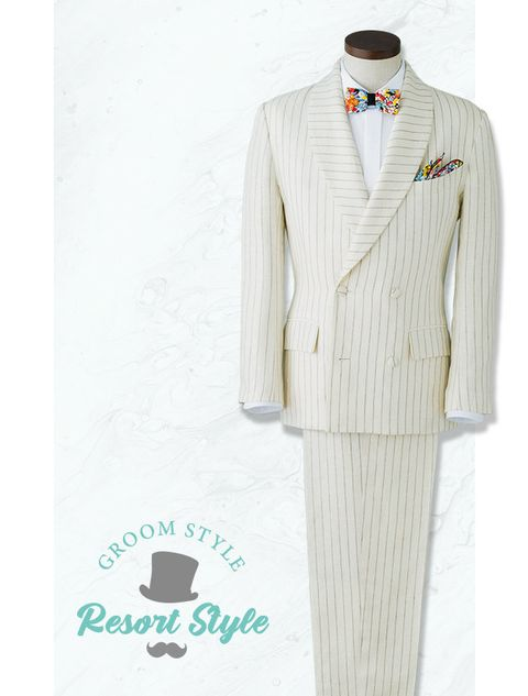 Suit, Clothing, White, Formal wear, Outerwear, Uniform, Beige, Blazer, Tuxedo, Sleeve,